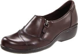 clarks shoes black friday clarks men u0027s harestail fashion sneaker http clarksshoes info