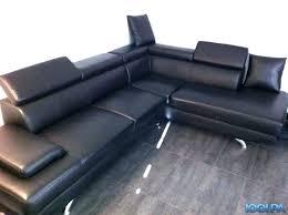 canapé occasion le bon coin le bon coin canape lit occasion console meuble 3 mobilier maison