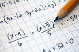 online class high school algebra 1 course for online high school students foundational