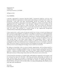 air force 4no resume example accounts receivable cover letter