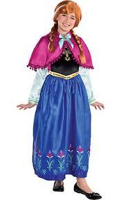 Halloween Costumes Stores Nj Disney Princess Costumes Disney Princess Dresses Frozen Costumes
