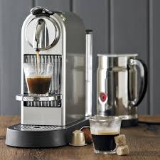 nespresso siege 70 best citiz nespresso machines images on nespresso