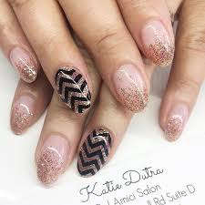 makeup hair nails by katie basingstoke nail 182 best hipster nails images on pinterest nail scissors hair