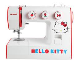 nashville u0027s janome sewing machine dealers u2014 craft south