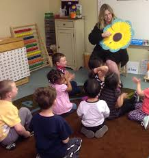 preschool u2013 childrens garden montessori of canton preschool and