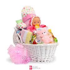 gift baskets kitchener beautiful gift baskets canada