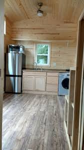 new ideas pine kitchen cabinets with painting knotty pine kitchen