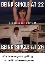 Single Meme - 25 best memes about single meme single memes