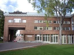 bentley college campus dr jay reibel u0027s wordpress blog founder and former chief