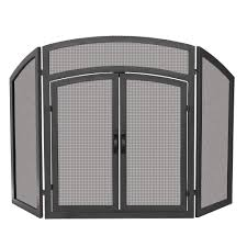 rona fireplace screen blogbyemy com