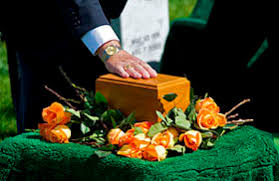 prepaid cremation planning a cremation memorial service and prepaid plans