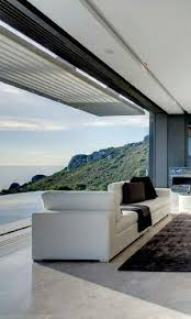 modern homes interiors 181 best modern home interiors images on