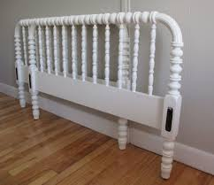 Target Convertible Cribs by Jenny Lind Toddler Bed Jenny Lind Crib Upcycle Twin Headboards