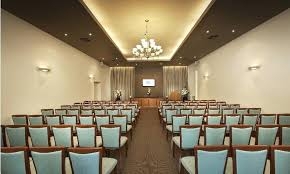 funeral home interior design modern funeral home design gallery of funeral chapel 2 modern