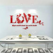 mirror on the wall decal mirror wall decals canada mirror wall