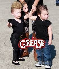 Infant Twin Halloween Costumes 25 Awesome Halloween Costumes 2014 Love Twins