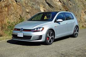 volkswagen golf gti 2014 test drive 2016 volkswagen golf gti five door autos ca