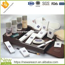 Hotel Bathroom Accessories Hotel Accessories Hotel Accessories Suppliers And Manufacturers