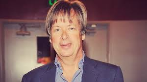 dave barry is not taking this sitting books on play