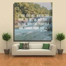 online get cheap art prints aliexpress com alibaba group