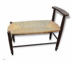 chaises paill es chaises pailles anciennes finest amazing lisez bien avant de me
