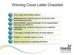 designing effective self marketing tools ppt download