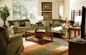 modern rustic living room ideas rustic living room furniture jburgh homes decorating with