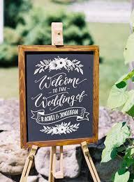 wedding chalkboard sayings wedding chalkboard sign wedding chalkboard signs best 25