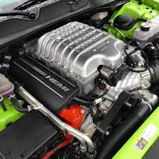 charger hellcat engine dodge challenger hellcat snake one take youtube