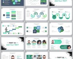 professional power point template 10280 construction ppt template