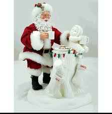 possible dreams santa possible dreams santa and snowbabies santa and me possible