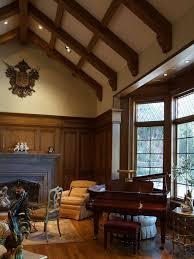 The  Best English Tudor Homes Ideas On Pinterest Tudor House - Tudor homes interior design