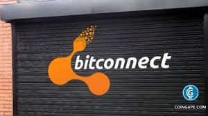 bitconnect good or bad bitconnect shutdown its exchange platform