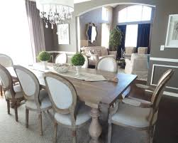 navy blue dining room 74 most class navy blue dining chairs reclaimed table grey white