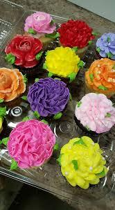 edible arraingements edible arrangements