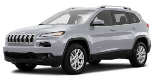 gray jeep grand cherokee with black rims amazon com 2016 jeep grand cherokee reviews images and specs