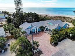 anna maria island vacation rentals anna maria island florida