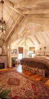 Interior Design Ideas For House Best 25 Wooden Ceiling Design Ideas On Pinterest Mirror On The
