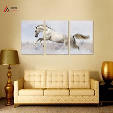 home and office decor online shop home and office decor canvas print animal horse