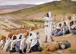vayishlach jacob becomes israel messianic bible