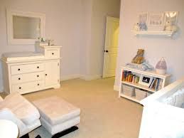 Nursery Room Rocking Chair by Best Nursery Rocking Chair Ideas U2014 Luxury Homes