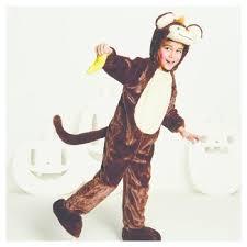 halloween costumes monkey target