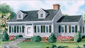 traditional style homes architecture magnificent ranch home with porch ranch style home