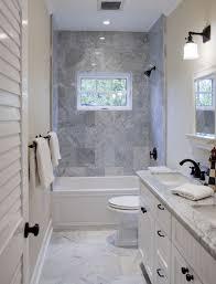 bathroom rustic white small bathroom bathroom ideas light and
