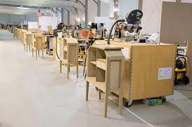 Cabinet Maker Skills Cabinetmaking
