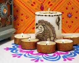 bougie marocaine photophore bougies décoratives décor marocain boho decor bougies de