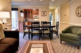 3 bedroom condos guest rooms suites kingsmill resort williamsburg va