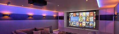 new wave av home media design u0026 installation in tonbridge homify