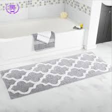 Ikea Bathroom Rugs Ikea Bathroom Rugs Home Design Inspiration