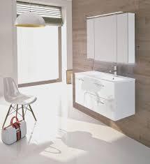 home interior bathroom new bathroom washbasin cabinet home interior design simple amazing